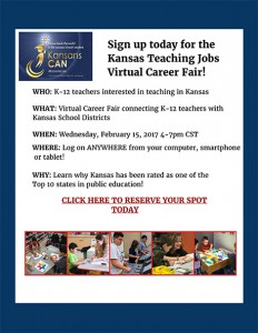 Kansas Teaching Jobs Flyer (1).pdf