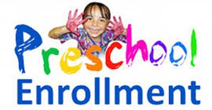 preschool_enrollment