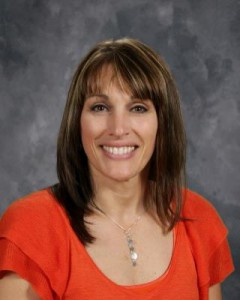 Allison Anderson Harder, Principal