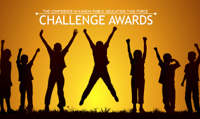 Challenge-awards-web