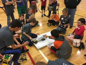 robotics_meet2