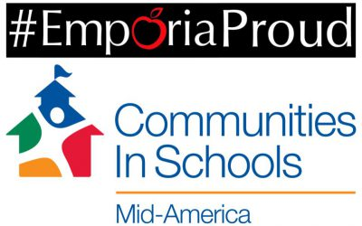 New USD 253, Communities In Schools partnership has strong start