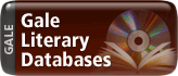 gale_literary_databaes