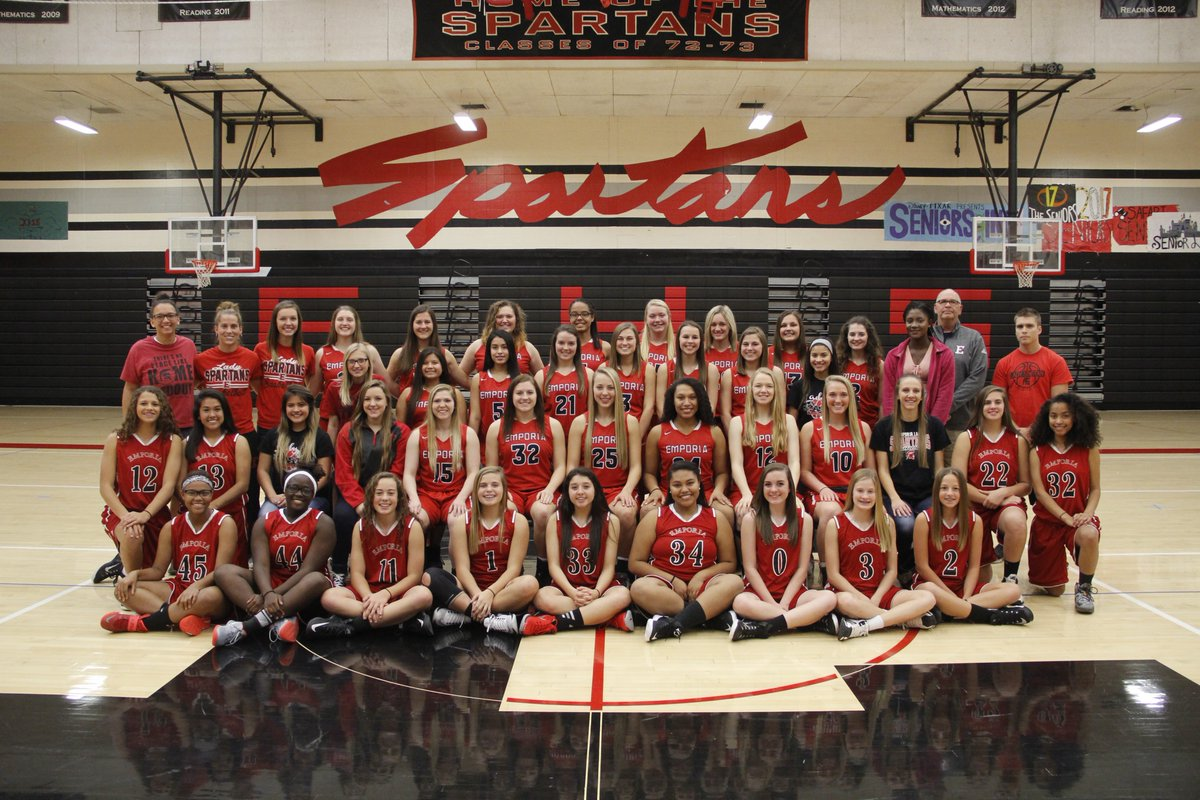 EHS-Girls-Basketball