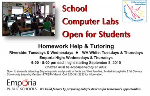 2015_tutoring_flyer_tb