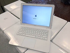 macbook_model1342_300px